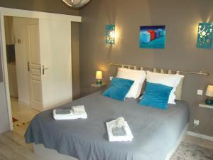 les chambres dagathe 4 chambres au coeur des vignes