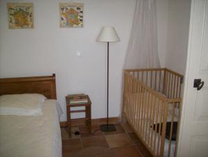 chambres dhtes maury saint georges